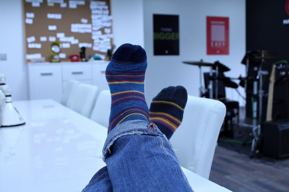 Factors To Consider While Buying Bamboo Socks